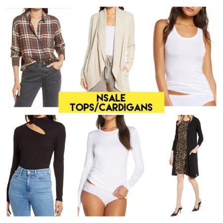 Black cardigan - in xs. Love it. So versatile  Barefoot dreams cardigan - in xs/s. So comfortable.    http://liketk.it/3jGeR #liketkit @liketoknow.it