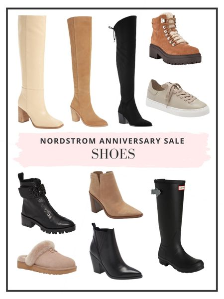Nordstrom anniversary sale is now open to the public! Here's our top picks for shoes! http://liketk.it/3kGCY #liketkit @liketoknow.it #nordstrom #anniversarysale