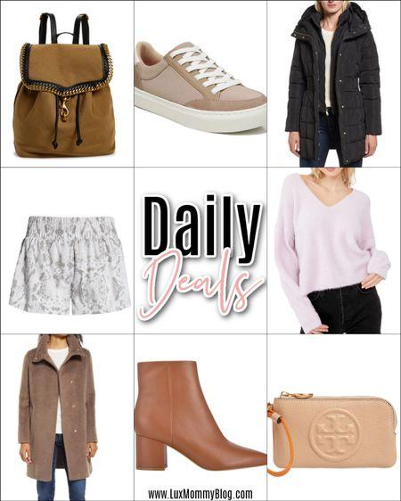 Daily deals!   #LTKstyletip #LTKsalealert #LTKunder50