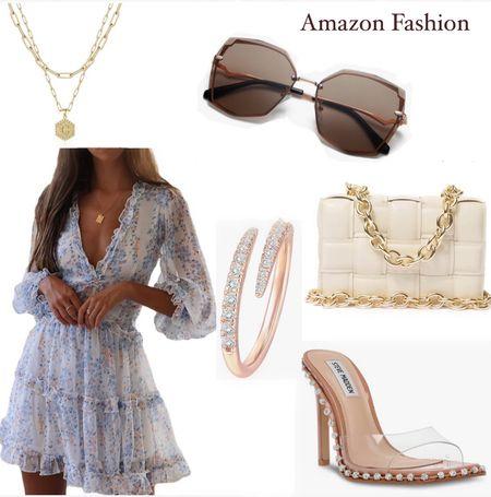 This week's Amazon fashion   #LTKstyletip #LTKunder100 #LTKunder50