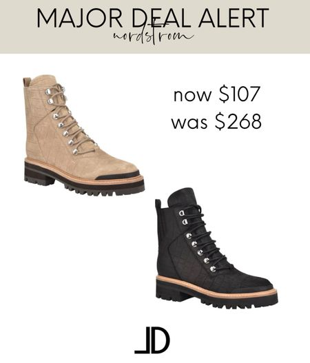 Nordstrom Sale These are open to everyone  Marc Fisher Combat Boots $107 was $268                      ————————  nordstrom anniversary sale picks nordstrom anniversary sale 2021 picks nordstrom anniversary sale booties nordstrom anniversary sale shoes nordstrom anniversary sale boots nordstrom anniversary sale marc fisher nordstrom anniversary sale vince camuto boots nordstrom sale shoes nordstrom sale boots nordstrom sale booties nsale 2021 picks best of nsale nsale shoes nsale preview nsale sneak nordstorm sale fall fashion nsale fall fashion nsale fall outfits nsale vince camuto nsale marc fisher nsale boots nsale booties nsale knee high boots nsale otk boots nsale over the knee boots nsale boots over the knee nsale brown booties nsale black booties #nordstrom #nordstromsale #nordstromanniversarysale #nsale #nordstromanniversarysale2021 #nsale2021 #nsalepicks #nsale2021picks #bestofnsale #nsaleshoes #nsalebooties #nsaleboots #nsale2021booties #nsale2021boots #booties #boots Share:  #Leeannbenjamin #stylinbyaylin #cellajaneblog #lornaluxe #lucyswhims #amazonfinds #walmartfinds #interiorsesignerella #lolariostyle       Follow my shop on the @shop.LTK app to shop this post and get my exclusive app-only content!  #liketkit  @shop.ltk http://liketk.it/3k0jZ Follow my shop on the @shop.LTK app to shop this post and get my exclusive app-only content!  #liketkit  @shop.ltk http://liketk.it/3kp5F