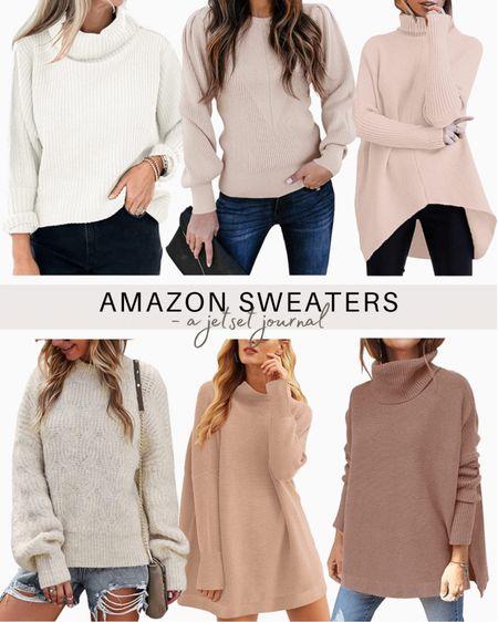 Amazon fashion • Amazon fashion finds   #amazonfinds #amazon #amazonfashion #amazonfashionfinds #amazoninfluencer #amazonfalloutfits #falloutfits #amazonfallfashion #falloutfit #amazonsweater #amazonsweaters   #LTKunder100 #LTKSeasonal #LTKunder50