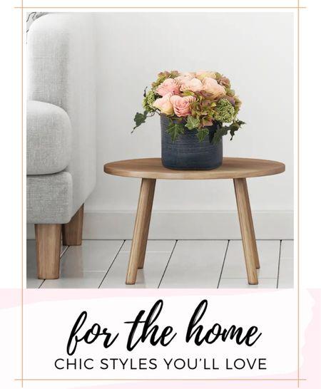 A pop of pink for your living room!   Home refresh  Wedding decor  Home decor   #homedecor #forthehome #weddingregistry #weddinggift  #LTKSeasonal #forthehome #diningroom #diningroomtable #officefurniture #kitchentable #nordstrom #nordstromhome  #LTKunder100 #LTKhome #LTKfit #LTKunder50 #LTKstyletip #LTKfamily #LTKsalealert #LTKwedding #LTKtravel #LTKbeauty @shop.ltk http://liketk.it/35wLo