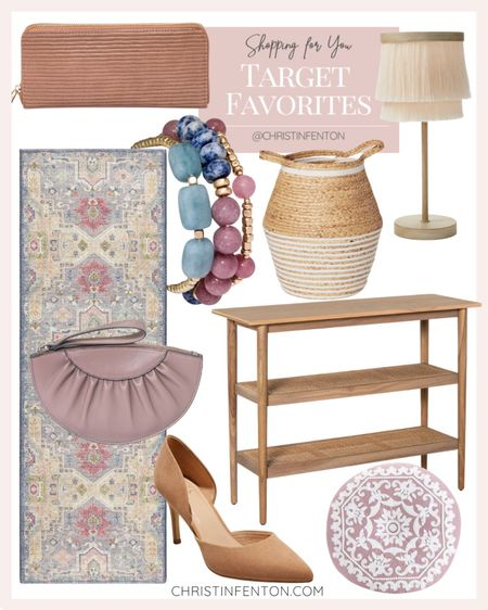 Target home decor finds! Found it at Target! Fall home decor. Click the products below to shop! Follow along @christinfenton for new home decor finds & sales! @shop.ltk @ltk.home #liketkit #targetfinds #founditattarget 🥰 So excited you are here with me shopping for your home! 🤍 XoX Christin   #LTKstyletip #LTKsalealert #LTKwedding #LTKunder50 #LTKunder100 #LTKbeauty #LTKhome #LTKtravel #LTKseasonal #LTKfamily