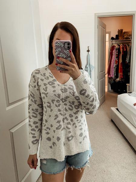 Target // under $50 // Target finds // sweater // fall outfit // fall sweater // travel outfit // sweater weather // sweaters under $50  #LTKtravel #LTKSeasonal #LTKunder50