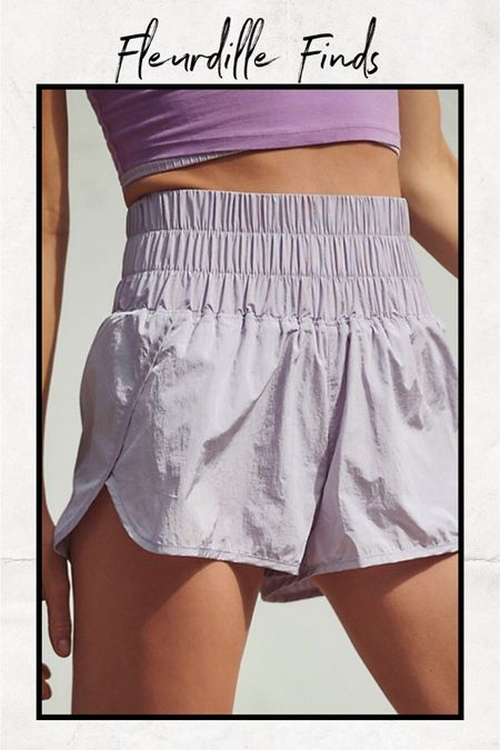 The most popular running shorts and they're only $30! @liketoknow.it http://liketk.it/3iOmD #liketkit #LTKunder50 #LTKstyletip #LTKfit