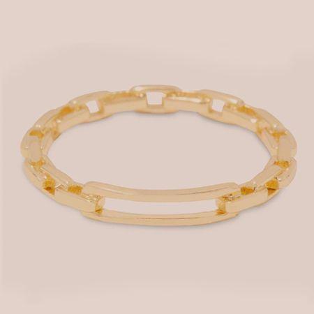 rings, jewelry, gold ring, accessories  http://liketk.it/3iIfl #liketkit @liketoknow.it   #LTKunder100 #LTKstyletip #LTKwedding