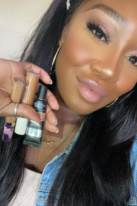 Sephora sale hits Concealers  #LTKbeauty