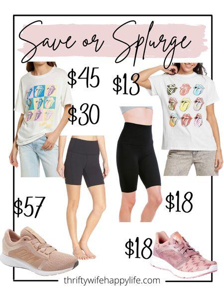 Save or splurge. Nordstrom sale inspired looks for less. http://liketk.it/3jIT8 #liketkit @liketoknow.it #LTKstyletip #LTKsalealert #nsale