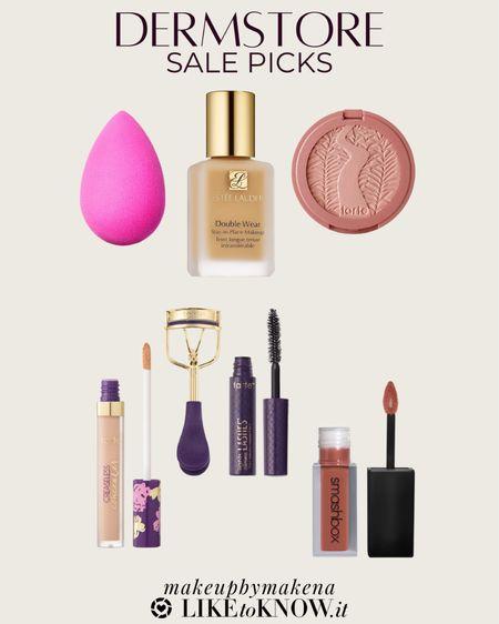 http://liketk.it/3gtL2 #liketkit @liketoknow.it #LTKbeauty #LTKsalealert #LTKunder50 save up to 20% off Dermstore with code SALEAWAY, including these makeup favorites, during the Memorial Day sale