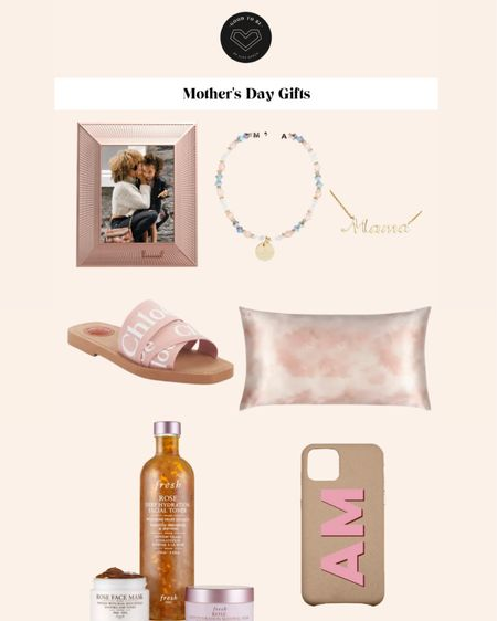 Mother's Day gift ideas http://liketk.it/3dbjg @liketoknow.it #liketkit