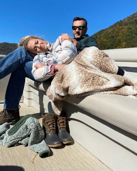 Cozy essentials for mountain mamas! http://liketk.it/2Z7s3 #liketkit @liketoknow.it
