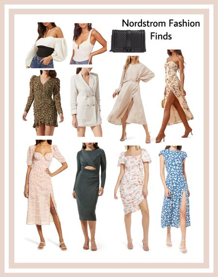 Nordstrom Fashion Finds     End of summer, Travel, Back to School, Candles, Earth Tones, Wraps, Puffer Jackets, welcome mat, pumpkins, jewel tones, knits, Country concert, Fall Outfits, Fall Decor, Nail Art, Travel Luggage, Work blazers, Heels, cowboy boots, Halloween, Concert Outfits, Teacher Outfits, Nursery Ideas, Bathroom Decor, Bedroom Furniture, Bedding Collections, Living Room Furniture, Work Wear, Business Casual, White Dresses, Cocktail Dresses, Maternity Dresses, Wedding Guest Dresses, Necklace, Maternity, Wedding, Wall Art, Maxi Dresses, Sweaters, Fleece Pullovers, button-downs, Oversized Sweatshirts, Jeans, High Waisted Leggings, dress, amazon dress, joggers, home office, dining room, amazon home, bridesmaid dresses, Cocktail Dress, Summer Fashion, Designer Inspired, wedding guest dress, Pantry Organizers, kitchen storage organizers, hiking outfits, leather jacket, throw pillows, front porch decor, table decor, Fitness Wear, Activewear, Amazon Deals, shacket, nightstands, Plaid Shirt Jackets, Walmart Finds, tablescape, curtains, slippers, Men's Fashion, apple watch bands, coffee bar, lounge set, golden goose, playroom, Hospital bag, swimsuit, pantry organization, Accent chair, Farmhouse decor, sectional sofa, entryway table, console table, sneakers, coffee table decor, laundry room, baby shower dress, shelf decor, bikini, white sneakers, sneakers, Target style, Date Night Outfits,  Beach vacation, White dress, Vacation outfits, Spring outfit, Summer dress,Target, Amazon finds, Home decor, Walmart, Amazon Fashion, SheIn, Kitchen decor, Master bedroom, Baby, Swimsuits, Coffee table, Dresses, Mom jeans, Bar stools, Desk, Mirror, swim, Bridal shower dress, Patio Furniture, shorts, sandals, sunglasses, Dressers, Abercrombie, Bathing suits, Outdoor furniture, Patio, Bachelorette Party, Bedroom inspiration, Kitchen, Disney outfits, Romper / jumpsuit, Bride, Beach Bag, Airport outfits, packing list, biker shorts, sunglasses, midi dress, Weekender bag,  outdoor r