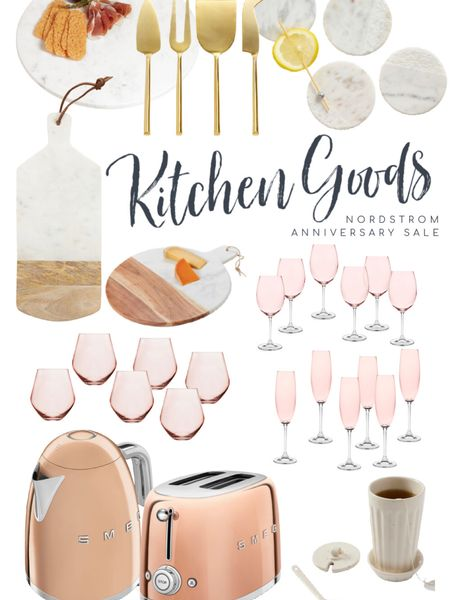 Shop my favorite Kitchen goods! http://liketk.it/2TK5E #liketkit @liketoknow.it #LTKsalealert #LTKhome #StayHomeWithLTK @liketoknow.it.family @liketoknow.it.home Shop your screenshot of this pic with the LIKEtoKNOW.it shopping app Screenshot this pic to get shoppable product details with the LIKEtoKNOW.it shopping app