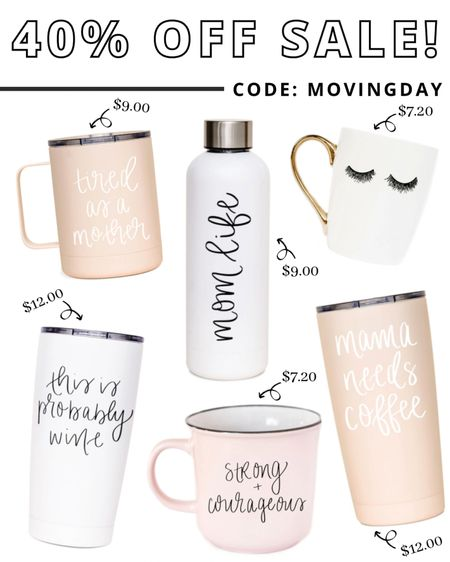 An amazing sale on some of Sweet Water Decor's adorable items! http://liketk.it/388i1 #liketkit @liketoknow.it