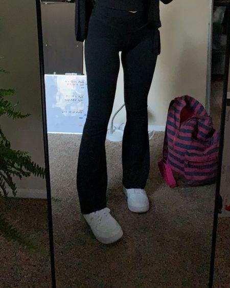 my new favorite pants http://liketk.it/3c3xv #liketkit @liketoknow.it
