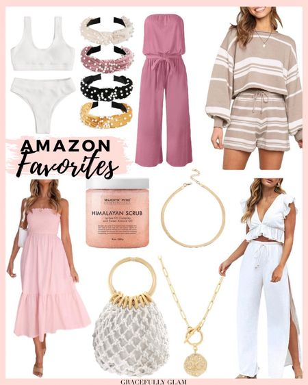 Amazon fashion finds   http://liketk.it/3i1I6 #liketkit @liketoknow.it #LTKunder50 #LTKstyletip