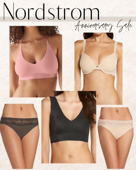 @liketoknow.it http://liketk.it/3jLjE #liketkit #LTKsalealert #LTKcurves  .. Nordstrom anniversary sale, bra, true and Co bras