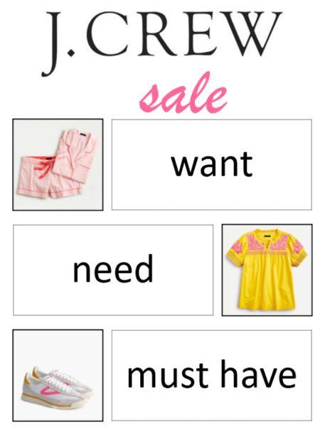 http://liketk.it/2Mb4S Shop my daily looks by following me on the LIKEtoKNOW.it shopping app #liketkit @liketoknow.it
