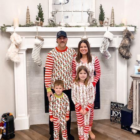 Hope you all had a Merry Christmas! http://liketk.it/34Dz0 #liketkit @liketoknow.it #LTKfamily #LTKkids #StayHomeWithLTK