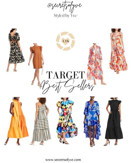 Wedding guest dresses . @target best selling dresses  @secretsofyve : where beautiful meets practical, comfy meets style, affordable meets glam with a splash of splurge every now and then. I do LOVE a good sale and combining codes!  Gift cards make great gifts.  @liketoknow.it #liketkit #LTKDaySale #LTKDay #LTKsummer #LKTsalealert #LTKSpring #LTKswim #LTKsummer #LTKworkwear #LTKbump #LTKbaby #LKTsalealert #LTKitbag #LTKbeauty #LTKfamily #LTKbrasil #LTKcurves #LTKeurope #LTKfit #LTKkids #LTKmens #LTKshoecrush #LTKstyletip #LTKtravel #LTKworkwear #LTKunder100 #LTKunder50 #LTKwedding #StayHomeWithLTK gifts for mom Dress shirt gifts she will love cozy gifts spa day gifts home gifts Amazon decor Face mask  Wedding Guest Dresses #DateNightOutfits  Vacation outfits  Beach vacation  #springsale #springoutfit Walmart dress  under $50 gift ideas White dress #Springdress  #sunglasses #datenight  #Cutedresses  #CasualDresses   Abercrombie & Fitch  #Denimshorts  Postpartum clothes Motherhood #Mothers Shorts  #Sandals  #Pride fashion  #inclusive #jewelry #Walmartfinds  #Walmartfashion  #Smockedtop  #Beachvacation  Vacation outfits  Espadrilles  Spring shoes  Nordstrom sale Running shoes #Springhats  #makeup  lipsticks Swimwear #whitediamondrings Black dress wedding dresses  #weddingoutfits  #designerlookalikes  #sales  #Amazonsales  Business casual #hairstyling #amazon #amazonfashion #amazonfashionfinds #amazonfinds #targetsales  #TargetFashion #affordablefashion  #fashion #fashiontrends #summershorts  #summerdresses  #kidsfashion #workoutoutfits  #gymwear #sportswear #homeorganization #homedecor #overstockfinds #boots #Patio #designer Romper #baby #kitchenfinds #eclecticstyle Office decor Office essentials Graduation gift Patio furniture  Swimsuitssandals Wedding guest dresses Amazon fashion Target style SheIn Old Navy Asos Swim Beach vacation Beach bag Outdoor patio Summer dress White dress Hospital bag Maternity Home decor Nursery Kitchen Disney outfits Father's Day Gifts Secr