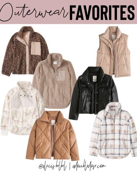 Jackets and pullovers on sale size Xs   #LTKunder50 #LTKsalealert #LTKunder100