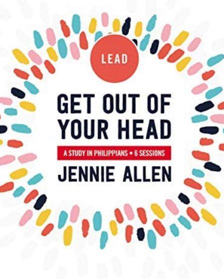 Great book for negative thinking! http://liketk.it/3bjn2 #liketkit @liketoknow.it