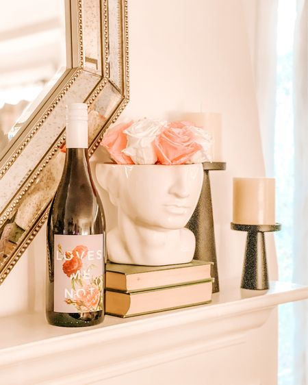 Ashley here! One of our favorite things to do on a Friday night is open a bottle of wine and catch up on our week before heading into the weekend. We love finding new favorites, and that's why we love @winc! Use my link to get 40% off your first order + free shipping! That's 4 bottles of wine for $39! #wincambassador . .  http://liketk.it/39cPQ #liketkit @liketoknow.it