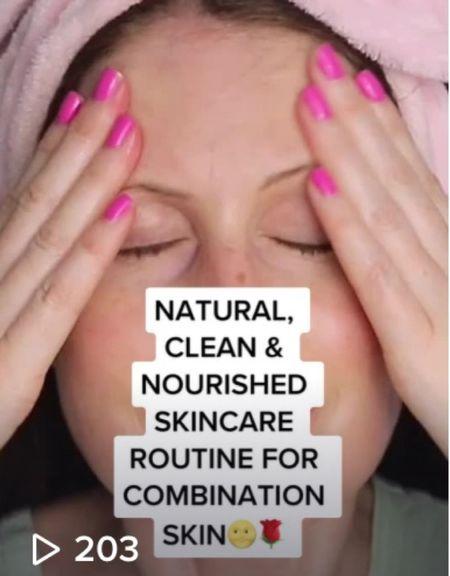 Ad-Gifted Skincare, skin care, skincare routine, skincare bloggers, skincare set, skincare 30, skin care products, skincare tools, skincare bags, skin care mask, skincare affordable, skin care routine, skincare organisation, skincare edit, skincare 30s, skincare picks, skin care serums, skincare must haves, face serum, night serum   #LTKbeauty #LTKGifts #LTKeurope