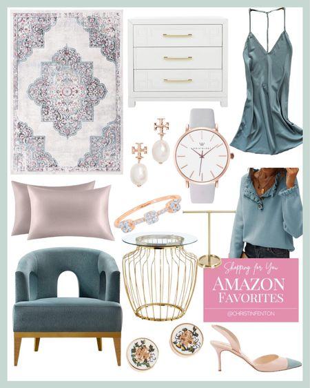 Amazon home decor & fashion finds! Click the products below to shop! Follow along @christinfenton for new looks & sales! #founditonamazon @ltk.home @shop.ltk #liketkit 🥰 So excited you are here with me! 🤍 XoX Christin  #LTKstyletip #LTKshoecrush #LTKcurves #LTKitbag #LTKsalealert #LTKwedding #LTKfit #LTKunder50 #LTKunder100 #LTKbeauty #LTKhome #LTKworkwear #LTKtravel #LTKseasonal #LTKfamily #LTKGifts #LTKSale
