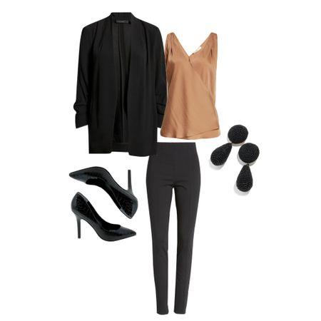 Work wear all on SALE     #LTKsalealert #LTKworkwear #LTKstyletip