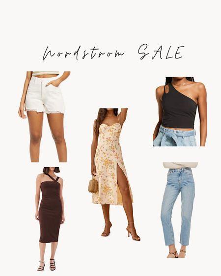 Nordstrom sale finds   #NordstromAnniversarySale #Nordstrom #SaleAlert #NSale   #LTKstyletip #LTKsalealert #LTKunder100