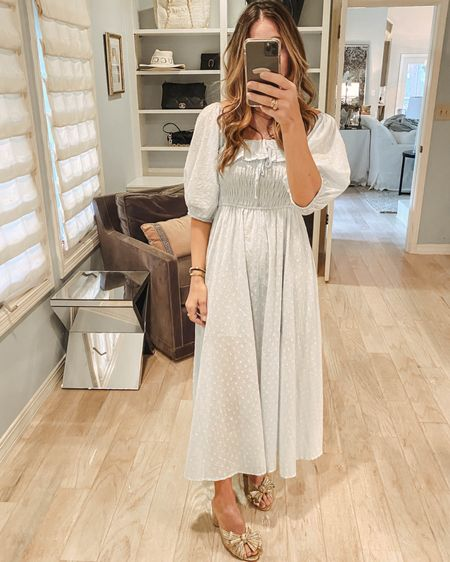 Amazon Spring dress favorites all under $30!! This style comes in so many colors and a floral print and also a shorter length. Linked via the free @liketoknow.it app http://liketk.it/3cPFw #liketkit #LTKunder50 #LTKwedding #LTKstyletip