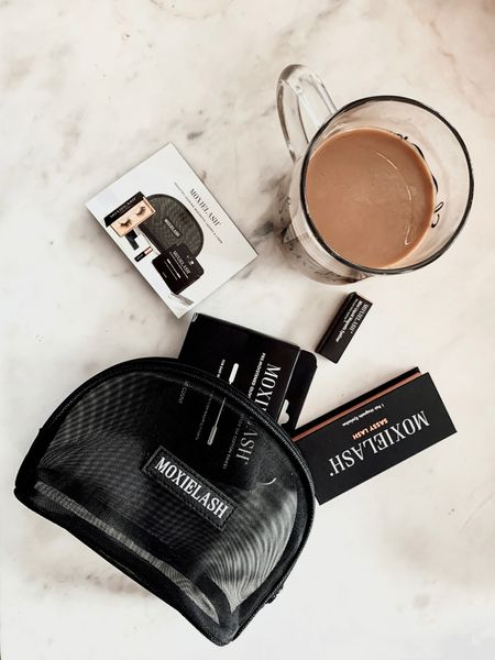AmazonFinds. MoxieLash Magnetic Lashes & Lash Kit.  Shop this pic below. Follow @lindseyandcoco on @liketoknow.it for more deals and sales. So glad you are here!   http://liketk.it/3ipdW #liketkit #LTKbeauty #LTKstyletip
