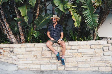 I'll be serving Havana realness all Summer 🇨🇺 #reyalfashion #ootd // @liketoknow.it #liketkit http://liketk.it/2oINN