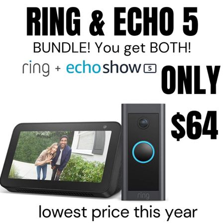 Hot Deals on electronics! http://liketk.it/3i6lt #liketkit @liketoknow.it #primeday #amazon #LTKsalealert