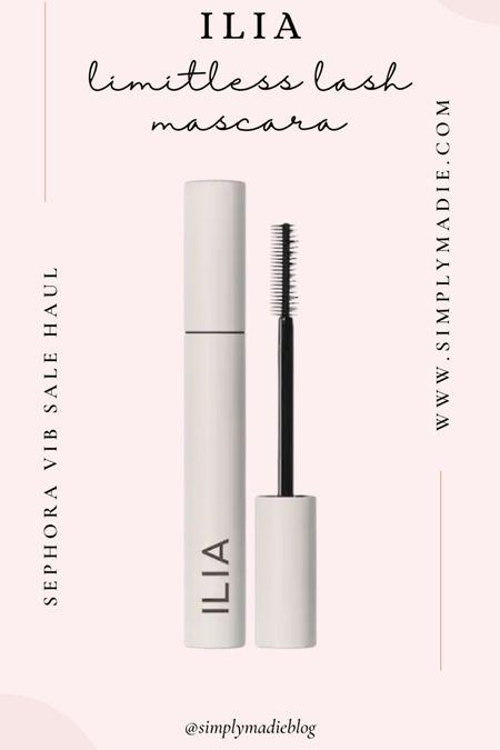 my Sephora sale haul was  the biggest one i've done yet! full details are up on my blog www.simplymadie.com ✨  #liketkit @liketoknow.it http://liketk.it/3dJYa     #LTKsalealert #LTKbeauty   #LTKunder50