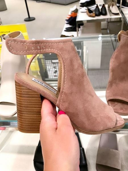 Here are some of my shoe picks from the 2021 Nordstrom Anniversary sale. They range from $39.90 to $149.90.      #nordstrom #nordstromsale #nordstromanniversarysale #nordstromsale2021 #2021nordstromsale #2021nordstromanniversarysale #nordstromanniversarysale2021 #nordstromshoes #nordstromfall #nordstromboots #nordstrommules #nordstromheels #nsale     #LTKshoecrush #LTKunder100 #LTKworkwear