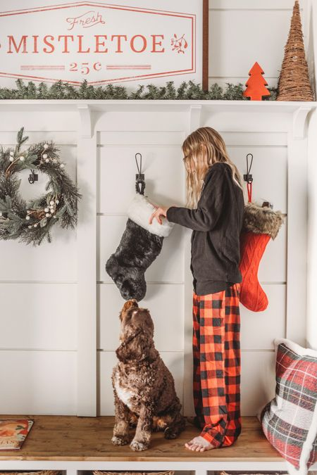 Caught someone peeking before Christmas!    http://liketk.it/33VHP #liketkit @liketoknow.it #LTKkids #LTKfamily #LTKhome @liketoknow.it.home @liketoknow.it.family Shop your screenshot of this pic with the LIKEtoKNOW.it shopping app