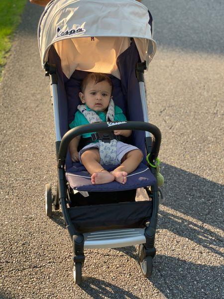 Ingelsina stroller, travel friendly stroller, stroller you can take to airport, 6 months baby essentials, light  weight stroller, baby gift guide   #LTKbaby #LTKkids #LTKfamily