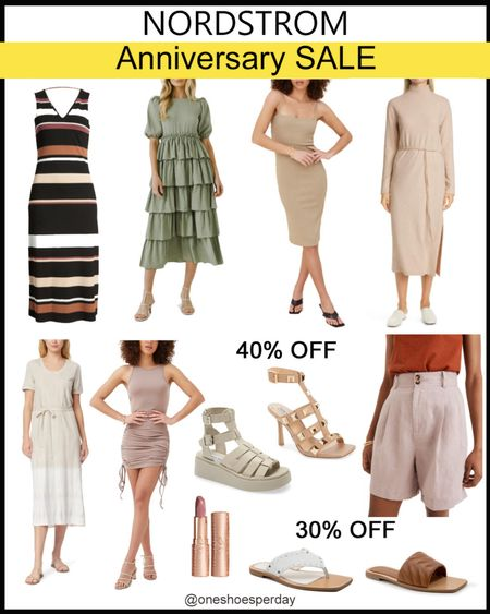 Nordstrom Anniversary Sale   http://liketk.it/3l4oL @liketoknow.it #liketkit #LTKDay #LTKsalealert #LTKunder50 #LTKtravel #LTKworkwear #LTKunder100 #LTKshoecrush #LTKitbag #LTKbeauty #nsale #LTKSeasonal #sandals #nordstromanniversarysale #nordstrom #nordstromanniversary2021 #summerfashion #bikini #vacationoutfit #dresses #dress #maxidress #mididress #summer #whitedress #swimwear #whitesneakers #swimsuit #targetstyle #sandals #weddingguestdress #graduationdress #coffeetable #summeroutfit #sneakers #tiedye #amazonfashion | Nordstrom Anniversary Sale 2021 | Nordstrom Anniversary Sale | Nordstrom Anniversary Sale picks | 2021 Nordstrom Anniversary Sale | Nsale | Nsale 2021 | NSale 2021 picks | NSale picks | Summer Fashion | Target Home Decor | Swimsuit | Swimwear | Summer | Bedding | Console Table Decor | Console Table | Vacation Outfits | Laundry Room | White Dress | Kitchen Decor | Sandals | Tie Dye | Swim | Patio Furniture | Beach Vacation | Summer Dress | Maxi Dress | Midi Dress | Bedroom | Home Decor | Bathing Suit | Jumpsuits | Business Casual | Dining Room | Living Room | | Cosmetic | Summer Outfit | Beauty | Makeup | Purse | Silver | Rose Gold | Abercrombie | Organizer | Travel| Airport Outfit | Surfer Girl | Surfing | Shoes | Apple Band | Handbags | Wallets | Sunglasses | Heels | Leopard Print | Crossbody | Luggage Set | Weekender Bag | Weeding Guest Dresses | Leopard | Walmart Finds | Accessories | Sleeveless | Booties | Boots | Slippers | Jewerly | Amazon Fashion | Walmart | Bikini | Masks | Tie-Dye | Short | Biker Shorts | Shorts | Beach Bag | Rompers | Denim | Pump | Red | Yoga | Artificial Plants | Sneakers | Maxi Dress | Crossbody Bag | Hats | Bathing Suits | Plants | BOHO | Nightstand | Candles | Amazon Gift Guide | Amazon Finds | White Sneakers | Target Style | Doormats |Gift guide | Men's Gift Guide | Mat | Rug | Cardigan | Cardigans | Track Suits | Family Photo | Sweatshirt | Jogger | Sweat Pants | Pajama | Pajamas | Cozy | Slippers | Jumpsuit | Mom S