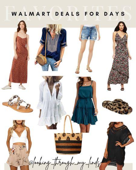 Maxi dresses   wedding guest dresses   beach tote   beach bag     #LTKsalealert #LTKunder50 #LTKSeasonal