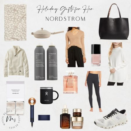 Nordstrom gifts for her holiday gift guide for her holiday gift guide for mom holiday gift guide for sister http://liketk.it/3qqty @liketoknow.it #liketkit   #LTKunder100 #LTKunder50 #LTKGiftGuide #LTKsalealert