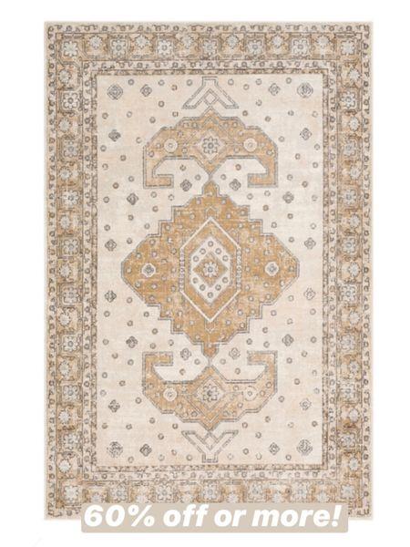 60% off our master bedroom rug http://liketk.it/2S3WD #liketkit @liketoknow.it #StayHomeWithLTK #LTKsalealert #LTKhome