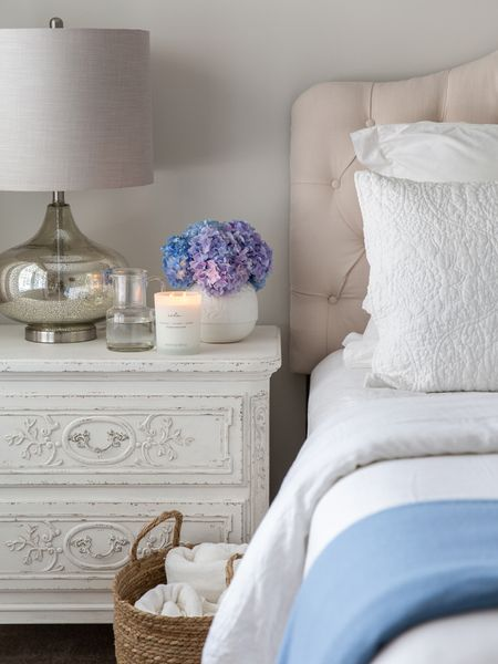 Make your entire home welcoming to overnight guests with these on trend, comfy and affordable products! http://liketk.it/3jwfd #liketkit @liketoknow.it #LTKhome @liketoknow.it.home