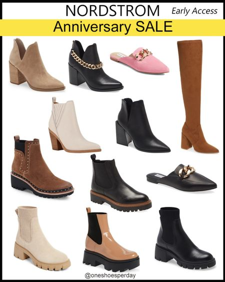 Nordstrom Anniversary Sale    http://liketk.it/3kwaq @liketoknow.it #liketkit #LTKDay #LTKsalealert #LTKunder50 #LTKunder100 #LTKtravel #LTKworkwear #LTKshoecrush #nsale #LTKSeasonal #sandals #nordstromanniversarysale #nordstrom #nordstromanniversary2021 #summerfashion #bikini #vacationoutfit #dresses #dress #maxidress #mididress #summer #whitedress #swimwear #whitesneakers #swimsuit #targetstyle #sandals #weddingguestdress #graduationdress #coffeetable #summeroutfit #sneakers #tiedye #amazonfashion   Nordstrom Anniversary Sale 2021   Nordstrom Anniversary Sale   Nordstrom Anniversary Sale picks   2021 Nordstrom Anniversary Sale   Nsale   Nsale 2021   NSale 2021 picks   NSale picks   Summer Fashion   Target Home Decor   Swimsuit   Swimwear   Summer   Bedding   Console Table Decor   Console Table   Vacation Outfits   Laundry Room   White Dress   Kitchen Decor   Sandals   Tie Dye   Swim   Patio Furniture   Beach Vacation   Summer Dress   Maxi Dress   Midi Dress   Bedroom   Home Decor   Bathing Suit   Jumpsuits   Business Casual   Dining Room   Living Room     Cosmetic   Summer Outfit   Beauty   Makeup   Purse   Silver   Rose Gold   Abercrombie   Organizer   Travel  Airport Outfit   Surfer Girl   Surfing   Shoes   Apple Band   Handbags   Wallets   Sunglasses   Heels   Leopard Print   Crossbody   Luggage Set   Weekender Bag   Weeding Guest Dresses   Leopard   Walmart Finds   Accessories   Sleeveless   Booties   Boots   Slippers   Jewerly   Amazon Fashion   Walmart   Bikini   Masks   Tie-Dye   Short   Biker Shorts   Shorts   Beach Bag   Rompers   Denim   Pump   Red   Yoga   Artificial Plants   Sneakers   Maxi Dress   Crossbody Bag   Hats   Bathing Suits   Plants   BOHO   Nightstand   Candles   Amazon Gift Guide   Amazon Finds   White Sneakers   Target Style   Doormats  Gift guide   Men's Gift Guide   Mat   Rug   Cardigan   Cardigans   Track Suits   Family Photo   Sweatshirt   Jogger   Sweat Pants   Pajama   Pajamas   Cozy   Slippers   Jumpsuit   Mom Shorts  Denim Shorts 