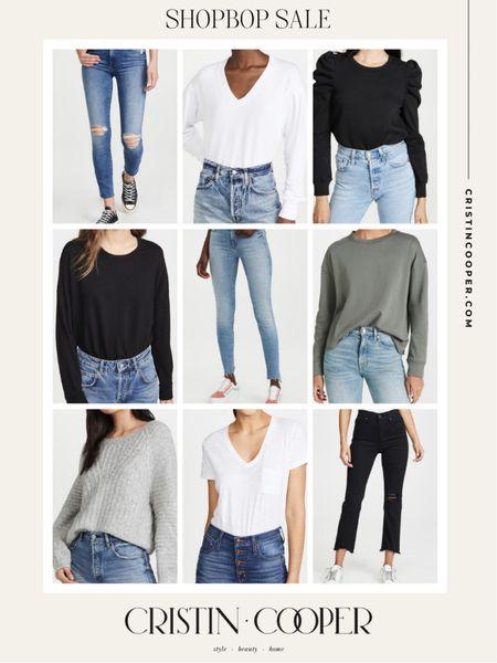 Shopbop sale   #LTKsalealert #LTKunder100