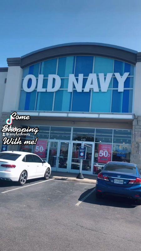 Old Navy try on haul! Midsize -> 10/12 in pants.   #fall #oldnavy #jeans #comfy #casual #crop #tshirt #denim #denimjacket #cardigan   #LTKSeasonal #LTKstyletip #LTKcurves
