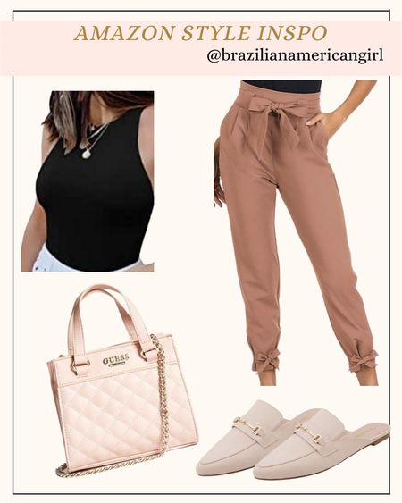 Amazon Finds       Amazon Fashion    Amazon fashion finds ⠀⠀⠀⠀⠀⠀⠀⠀⠀ ⠀⠀⠀⠀⠀⠀⠀⠀⠀ ⠀⠀⠀⠀⠀⠀⠀⠀⠀ ⠀⠀⠀⠀⠀⠀⠀⠀⠀ ⠀⠀⠀⠀⠀⠀⠀⠀⠀ ⠀⠀⠀⠀⠀⠀⠀⠀⠀ ⠀⠀⠀⠀⠀⠀⠀⠀⠀ ⠀⠀⠀⠀⠀⠀⠀⠀⠀ ⠀⠀⠀⠀⠀⠀⠀⠀⠀ ⠀⠀⠀⠀⠀⠀⠀⠀⠀ ⠀⠀⠀⠀⠀⠀⠀⠀⠀ ⠀⠀⠀⠀⠀⠀⠀⠀⠀     #amazon #amazonfind #amazonfinds #amazonfashion #amazonfinds #amazonfashionfinds #amazonfinds #amazonboots #founditonamazon #amazoninfluencer #fallbooties #fallboots #fallfashion #booties #boots #dresses #falldresses #LTKSalealert #LTKunder100 #LTKunder50 #LTKtravel#LTKstyletip #LTKshoes