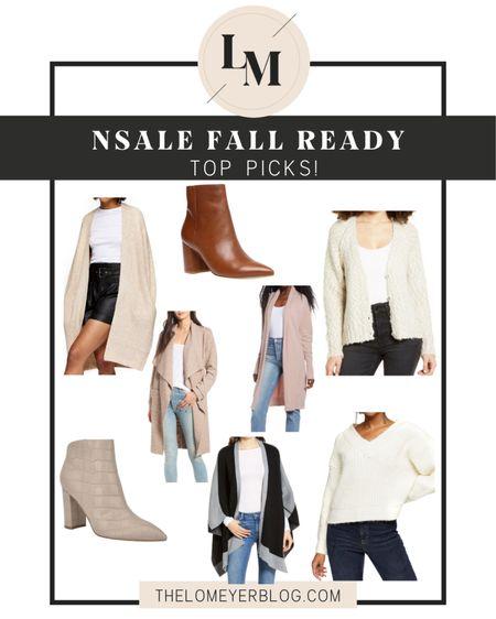 Nordstrom Anniversary Sale! Fall ready top picks! http://liketk.it/2TI04 @liketoknow.it #liketkit #LTKsalealert #LTKunder100 NSALE   cardigan   fall ready   sweater   fall transition